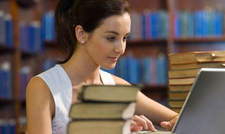 อภิธานศัพท์การเรียนรู้ออนไลน์